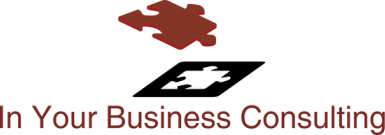 In Your Business Consulting Services, LLC